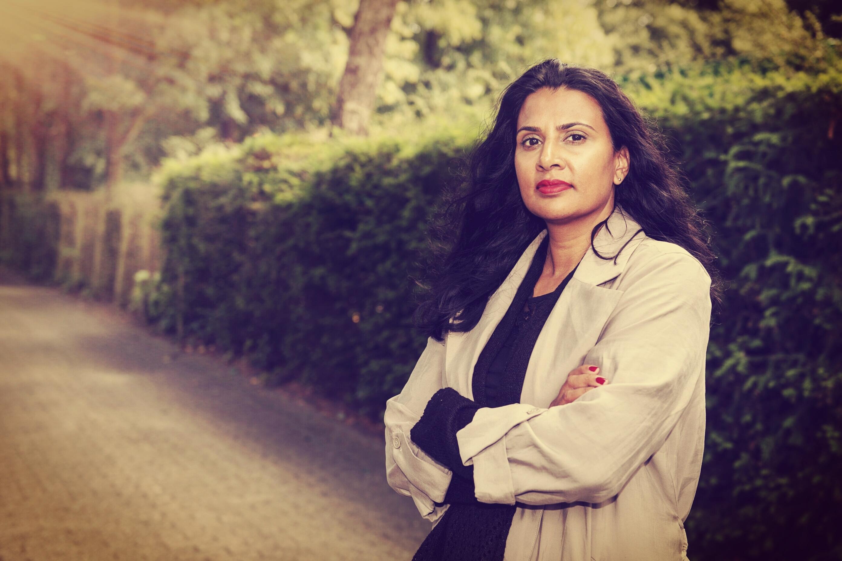 dr.mr. Sheila Adjiembaks | criminoloog / onderzoeker dr.mr. Sheila Adjiembaks | criminoloog / onderzoeker dr.mr. Sheila Adjiembaks | criminoloog / onderzoeker | ESSA Research