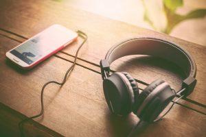Lifestory Podcasts | Essaresearch.nl - Sheila Adjiembaks
